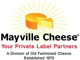 Mayville Cheese